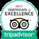 Tripadvisor – Хотел Габи Пловдив – Стил и Уют до Гребна база и Мол Пловдив