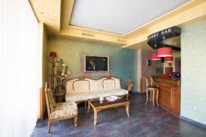 Хотел Габи Пловдив - Стил и Уют до Гребна база и Мол Пловдив