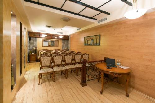 Hotel Gabi Plovdiv
